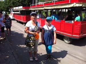 babfesztival_37